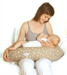 Товары для мамы – купить товары для будущих мам  цены, фото, полный ... 29331fa099e