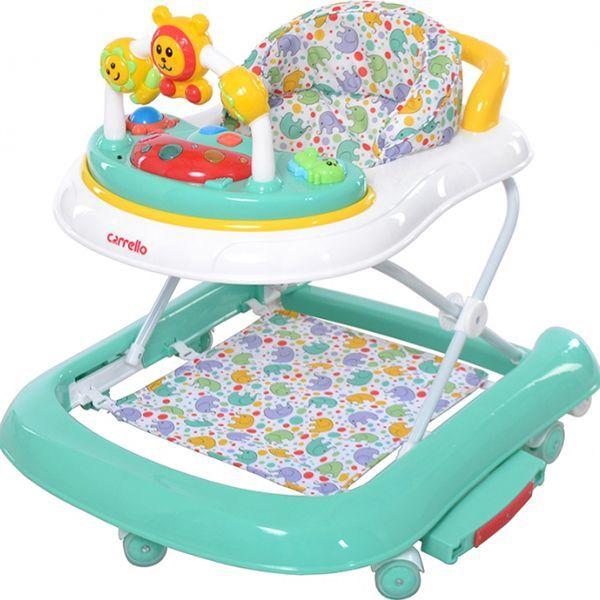 cf8b39f5462f Купить Ходунки детские CARRELLO CRL-9602/1: цена 3 050 руб., фото ...