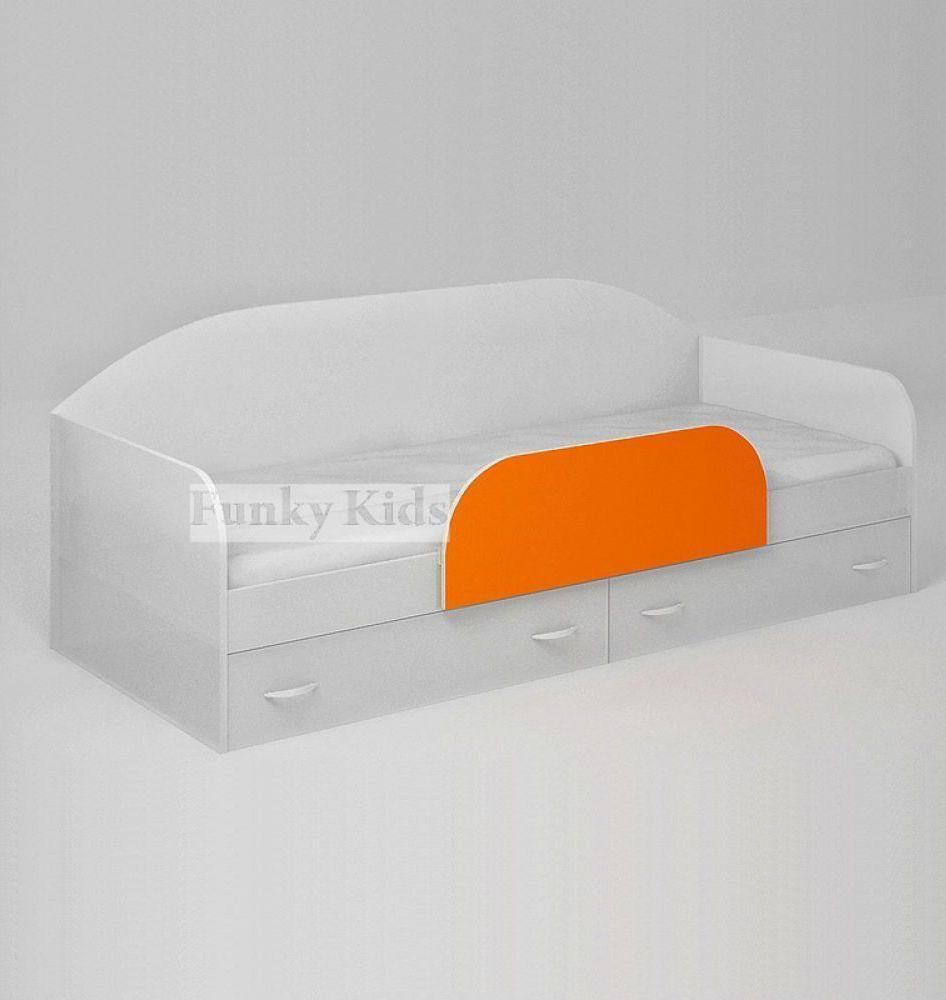 Японский шелк для постельного белья