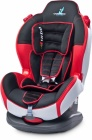 Автокресло Caretero Sport Turbo (9-25 кг)х Red